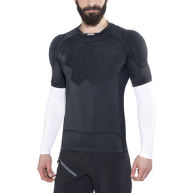 EVOC Enduro Shirt black